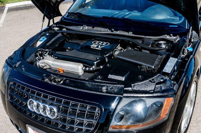 2005 Audi TT Reseda, CA 39