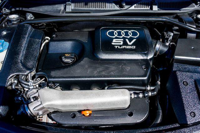 2005 Audi TT Reseda, CA 41