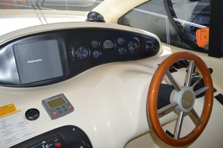 2005 Azimut 42 Cruiser East Haven, Connecticut 19