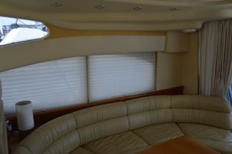 2005 Azimut 42 Cruiser East Haven, Connecticut 38