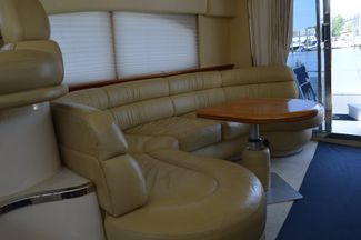 2005 Azimut 42 Cruiser East Haven, Connecticut 32