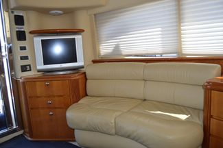 2005 Azimut 42 Cruiser East Haven, Connecticut 26