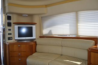 2005 Azimut 42 Cruiser East Haven, Connecticut 48