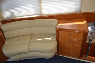 2005 Azimut 42 Cruiser East Haven, Connecticut 49