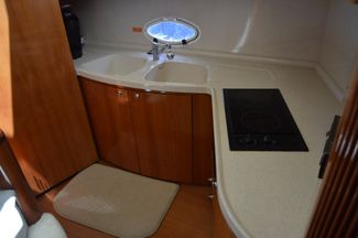 2005 Azimut 42 Cruiser East Haven, Connecticut 55