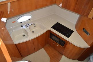 2005 Azimut 42 Cruiser East Haven, Connecticut 56