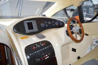 2005 Azimut 42 Cruiser East Haven, Connecticut 17