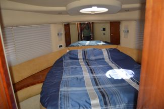 2005 Azimut 42 Cruiser East Haven, Connecticut 74