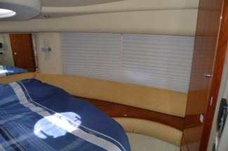 2005 Azimut 42 Cruiser East Haven, Connecticut 75
