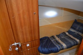 2005 Azimut 42 Cruiser East Haven, Connecticut 86