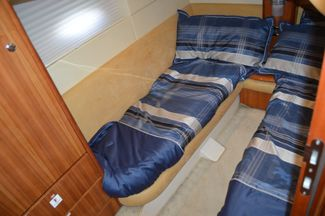 2005 Azimut 42 Cruiser East Haven, Connecticut 87