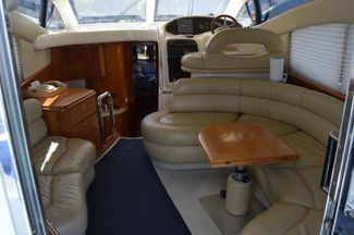2005 Azimut 42 Cruiser East Haven, Connecticut 24