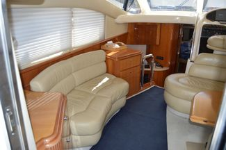 2005 Azimut 42 Cruiser East Haven, Connecticut 91