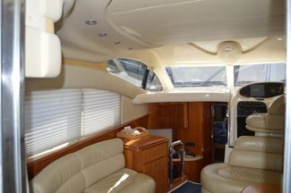 2005 Azimut 42 Cruiser East Haven, Connecticut 92