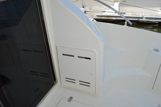 2005 Azimut 42 Cruiser East Haven, Connecticut 98