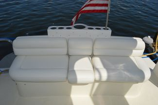 2005 Azimut 42 Cruiser East Haven, Connecticut 105