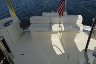 2005 Azimut 42 Cruiser East Haven, Connecticut 107