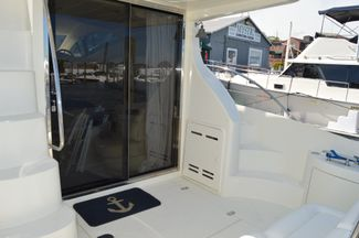 2005 Azimut 42 Cruiser East Haven, Connecticut 102