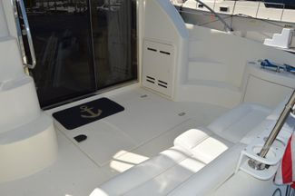 2005 Azimut 42 Cruiser East Haven, Connecticut 103