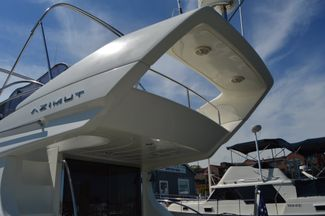 2005 Azimut 42 Cruiser East Haven, Connecticut 114