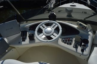 2005 Azimut 42 Cruiser East Haven, Connecticut 115