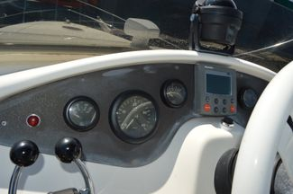 2005 Azimut 42 Cruiser East Haven, Connecticut 120