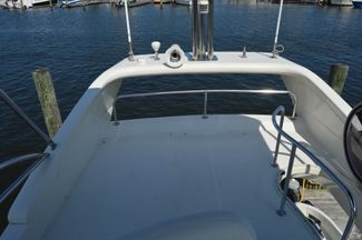 2005 Azimut 42 Cruiser East Haven, Connecticut 134