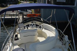 2005 Azimut 42 Cruiser East Haven, Connecticut 144