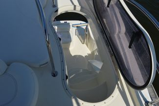 2005 Azimut 42 Cruiser East Haven, Connecticut 146