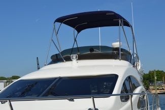 2005 Azimut 42 Cruiser East Haven, Connecticut 148