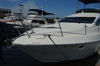 2005 Azimut 42 Cruiser East Haven, Connecticut 151