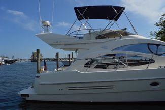 2005 Azimut 42 Cruiser East Haven, Connecticut 163