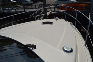 2005 Azimut 42 Cruiser East Haven, Connecticut 171