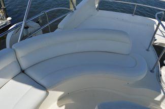 2005 Azimut 42 Cruiser East Haven, Connecticut 128