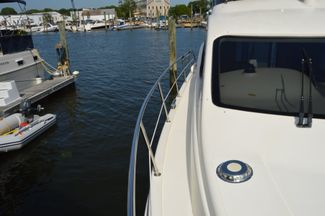 2005 Azimut 42 Cruiser East Haven, Connecticut 175