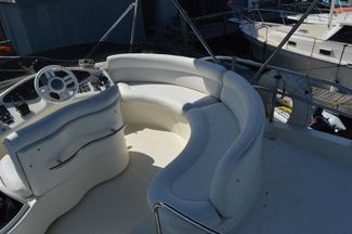2005 Azimut 42 Cruiser East Haven, Connecticut 131