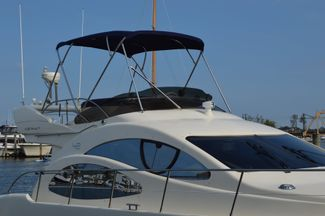 2005 Azimut 42 Cruiser East Haven, Connecticut 5