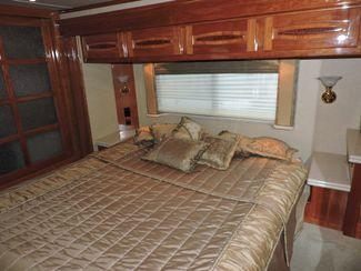 2005 Beaver Marquis 45 Jade Bend, Oregon 23