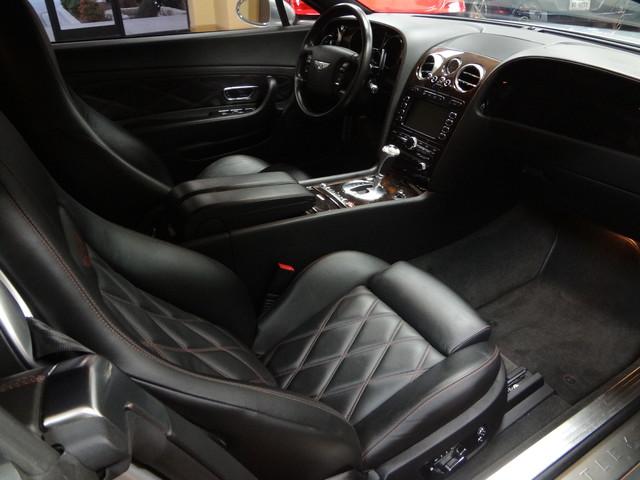 2005 Bentley Continental GT Austin , Texas 13