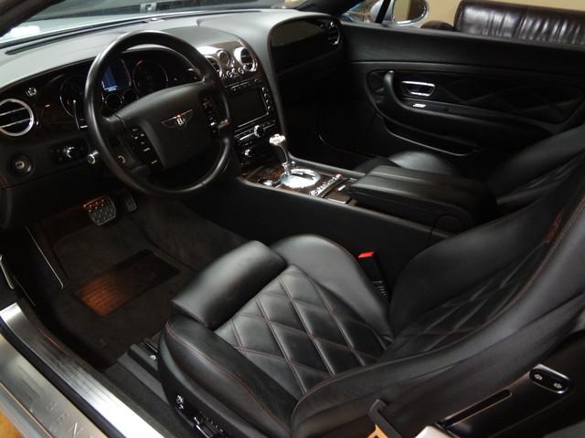2005 Bentley Continental GT Austin , Texas 10