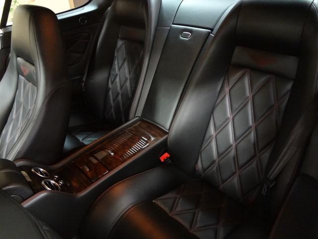 2005 Bentley Continental GT Austin , Texas 12