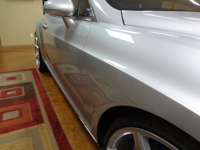 2005 Bentley Continental GT Austin , Texas 7