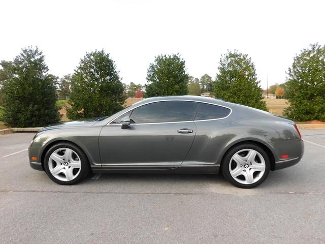 American Auto Brokers >> West Georgia Auto Brokers | Upcomingcarshq.com