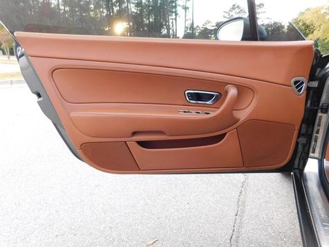 2005 Bentley Continental GT | Douglasville, GA | West Georgia Auto Brokers in Douglasville, GA