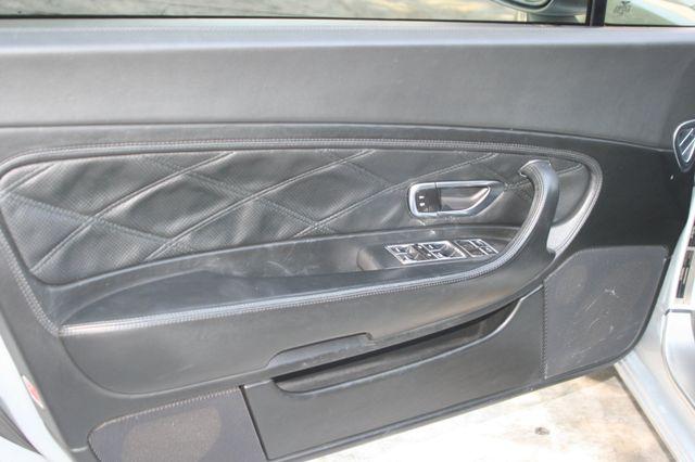 2005 Bentley Continental GT Houston, Texas 30