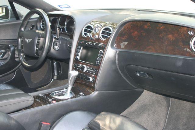 2005 Bentley Continental GT Houston, Texas 32