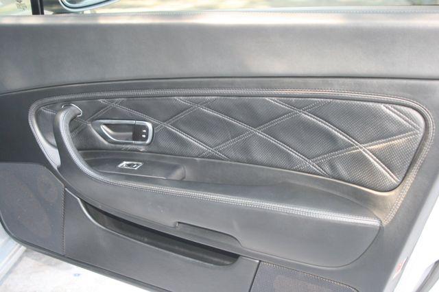 2005 Bentley Continental GT Houston, Texas 33