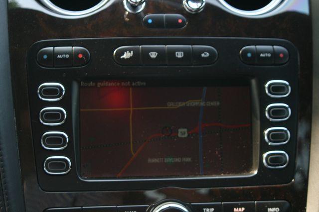 2005 Bentley Continental GT Houston, Texas 39