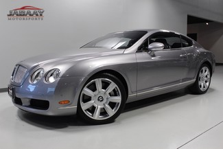 2005 Bentley Continental GT Merrillville, Indiana
