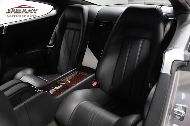 2005 Bentley Continental GT Merrillville, Indiana 13